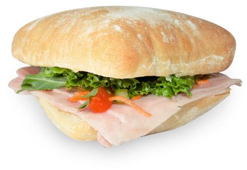 photo_sandwich