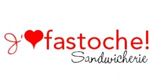 site web logo fastoche