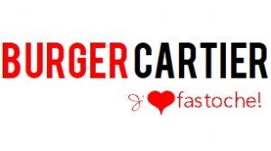 pub site web burger cartier